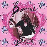 Bonnie Belle