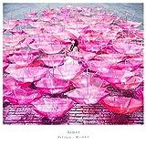 【早期購入特典あり】Ref:rain / 眩いばかり(初回生産限定盤)(DVD付)(B2サイズ告知ポスター付き)
