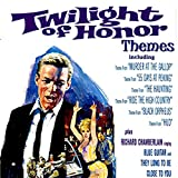 Twilight of Honor Themes