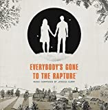 Ost: Everybody's Gone to the R