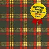 ISETAN Songs Collection 1972-1986