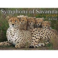 Symphony of Savanna―サバンナ いのちの交響楽