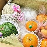 九州の果物(フルーツ)つめ合わせ 旬のくだものセット