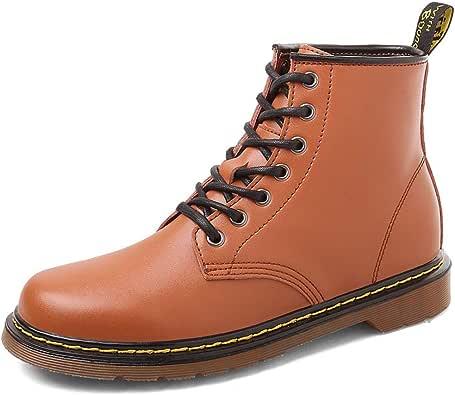 [MERLIN] 8cmUP メンズ シークレット シークレットシューズ シークレットブーツ 8cmアップ メンズ 履くだけで背が高くなる靴 メンズブーツ ワークブーツ メンズシューズ インヒール