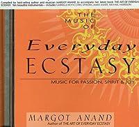 Music of Everyday Ecstasy