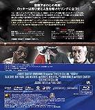 ロッキー2 [AmazonDVDコレクション] [Blu-ray] 画像