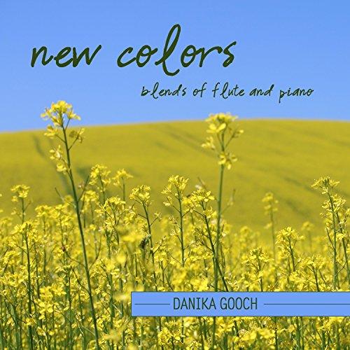 Color Variations (Bonus Track)