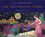 The Enchanted Tarot: 25th Anniversary Edition 画像