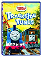 Trackside Tunes [DVD] [Import]