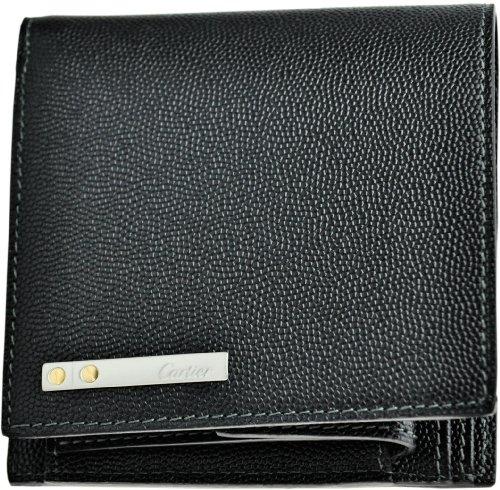 Cartier 【カルティエ】 L3000772 ブラック ...