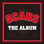 THE ALBUM [Explicit]