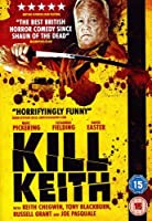 Kill Keith [DVD] [Import]