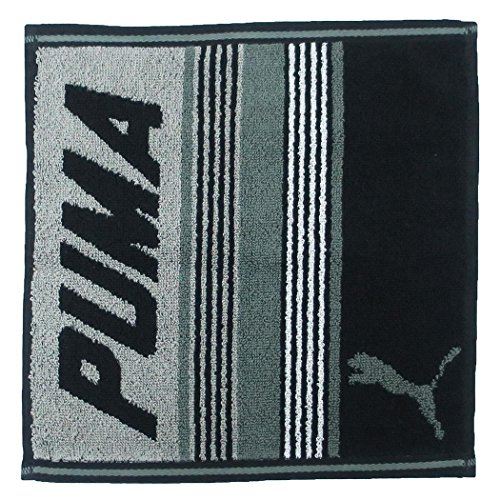 PUMA プーマ[ハンカチタオル]ミニタオル/AC0042 ...
