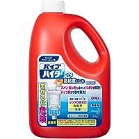 花王 パイプハイター 高粘度ジェル 業務用 つけかえ用 2kg パイプクリーナー / 61-8509-56
