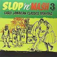 Slop 'n' Mash 3 [12 inch Analog]