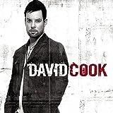 David Cook (Snys) 画像