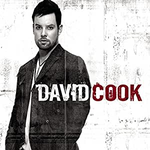 David Cook (Snys)