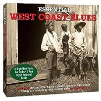 Essential West Coast Blues