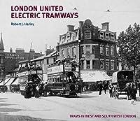 London United Electric Tramways