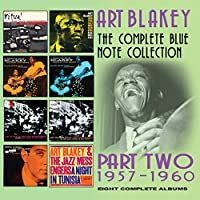 The Complete Blue Note Collect