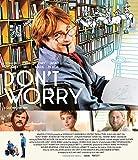 ドント・ウォーリー[Blu-ray/ブルーレイ]