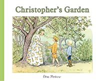 Christopher's Garden