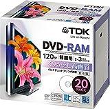DRAM120DPB20Uの画像