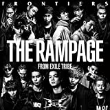 Lightning (English Version)-THE RAMPAGE from EXILE TRIBE