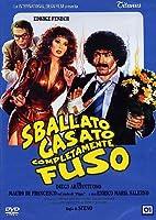 Sballato Gasato Completamente Fuso [Italian Edition]