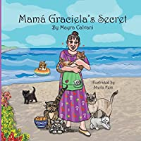 Mama Graciela's Secret