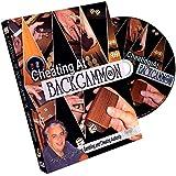 Cheating At Backgammon