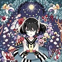 サヨナラ嘘ツキ(初回盤)(DVD付)