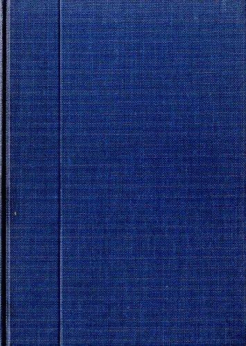 財務会計論 (1965年)