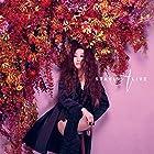 [Amazon.co.jp限定]STAYIN' ALIVE(通常盤)(デカジャケット付)