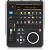 Behringer DAW Controller (XTOUCHONE)