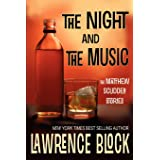 The Night and The Music: The Matthew Scudder Stories: 18