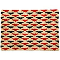 ACME Furniture TRIGON RUG 140*200cm