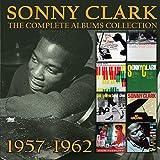 ソニー・クラーク、Sonny Clark
