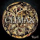 CLIMAX 初回限定盤(在庫あり。)