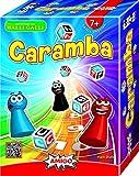 Caramba: AMIGO - Kartenspiel