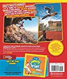 National Geographic Kids Everything Sports: All the Photos, Facts, and Fun to Make You Jump! 画像