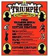 K.K.P.♯6『TRIUMPH』 [Blu-ray]