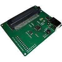 GAMEBANK-web.com 「GBAダンパー V3」【※USBケーブル別売り】/ ゲームボーイ(Game Boy…