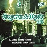 W.O. Gregorian & Myst