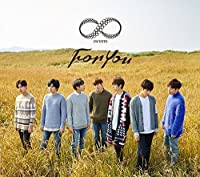 FOR YOU(+BOOKLET)(ltd.) by Infinite (2015-12-16)