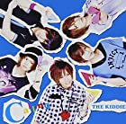 Calling(初回限定盤)(DVD付)()