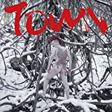 「TOWN」 (通常盤)(2CD)