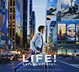 Secret Life of Walter Mitty by Various Artists (2014-03-19)