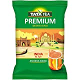 Tata Tea Premium, 500g (packaging may vary)