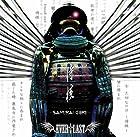 侍核-SAMURAI CORE-(DVD付)()